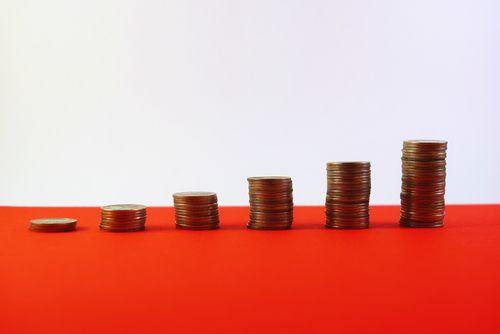 Attualià: #Equitalia: #l'istanza di #pagamento rateale non è riconoscimento del debito (altalex.com) (link: http://ift.tt/2nuW1z7 )