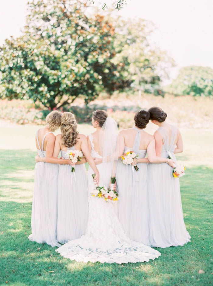 Best 25+ March Weddings Ideas On Pinterest | March Wedding Colors, March  Wedding Flowers And Purple Flower Bouquet