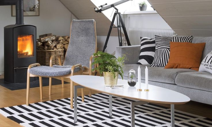 Nytt kapitel i livet och nytt hus - Sydsvenskan