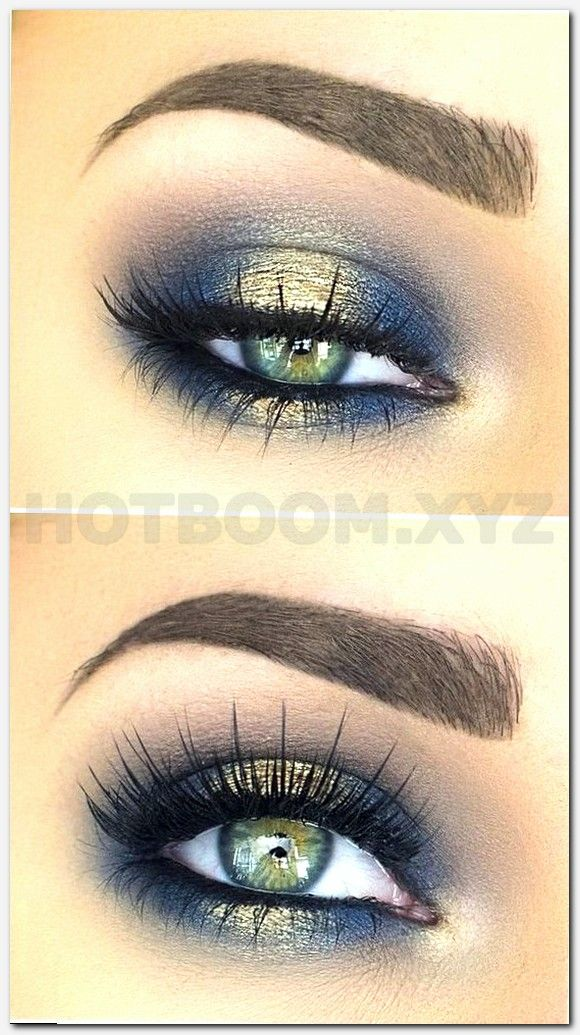makeup flash photography, pink cosmetics, most successful makeup artists, beauty supply stores in utah, beauty supply warehouse near me, how to look good in makeup, cazibe makeup studio, makeup on black girl