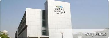 Are You Looking for Best Knee Replacement Hospital in NCR?   Seeking for a good hospital in NCR is no more a trouble now. A huge growth and development in the entire region of NCR has given it a scope of modern hospitals, all equipped with modern and latest technologies. Refer to http://www.parashospitals.com/