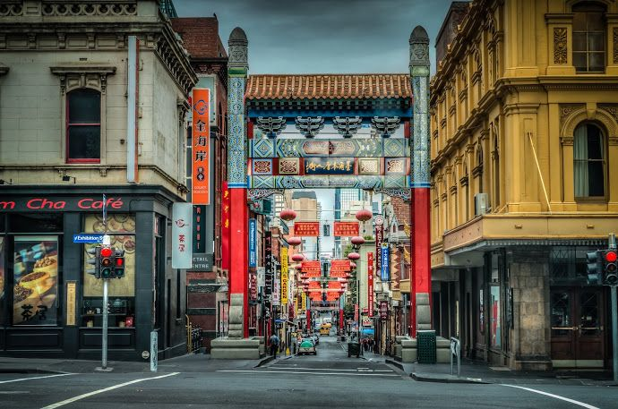 Christmas Day Dinner Melbourne 2020 Is Chinatown Melbourne Open On Christmas Day Kansas | Srdrwz
