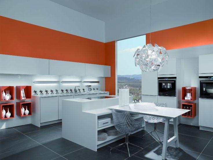 European kitchen country kitchen ideas kitchen pinterest for Kitchen ideas european