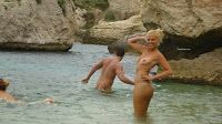 CDM 699 Two Sets from Holidays in Croatia (137 Pics 57.2 MB Total)