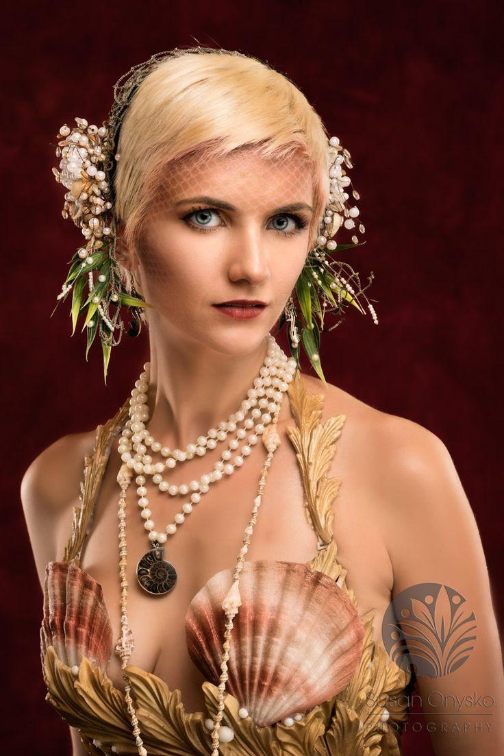 Mermaid Cosplay - http://www.susanonyskophoto.com/2017/07/mermaid-cosplay/ -  #susanonyskophotography #nikonnofilter #colossalcon #colossalcon2017 #cosplay #cosplayphotography #cosplayphotographer #cosplayersofinstagram #cosplaying #conlife #cosplaylife #colossalconphotographer #cosplayer #cosplaygirl #mermaid #mermaidcosplay #theohiomermaid #theohiomermaids  #westcott #westcotteyelighter #eyelighter #savageuniversal #savagebackdrop #ProfotoUSA