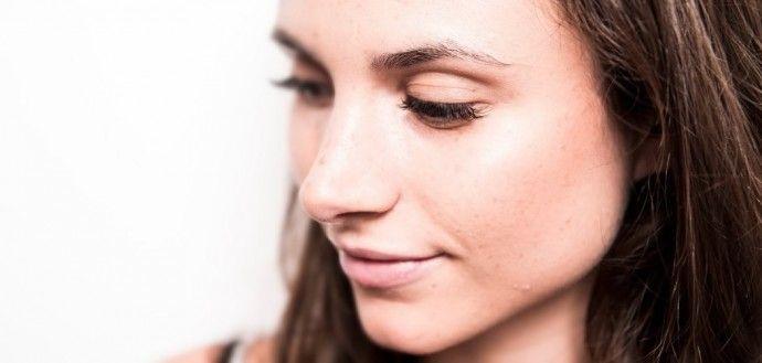 Extensiones de pestañas ¿Estás dudando en ponértelas? Estas 9 preguntas y respuestas te ayudarán #beautytips #belleza #makeup @Nouveaulashes