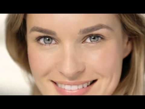 Anew Nutri-Advance reklámfilm 15' - YouTube