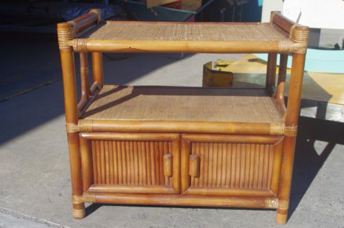 Cane-Bar-or-Hall-Stand-Retro-Vinatage-Industrial