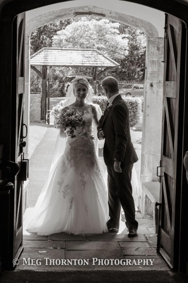 Wedding Photography Meg Thornton Photography 2015