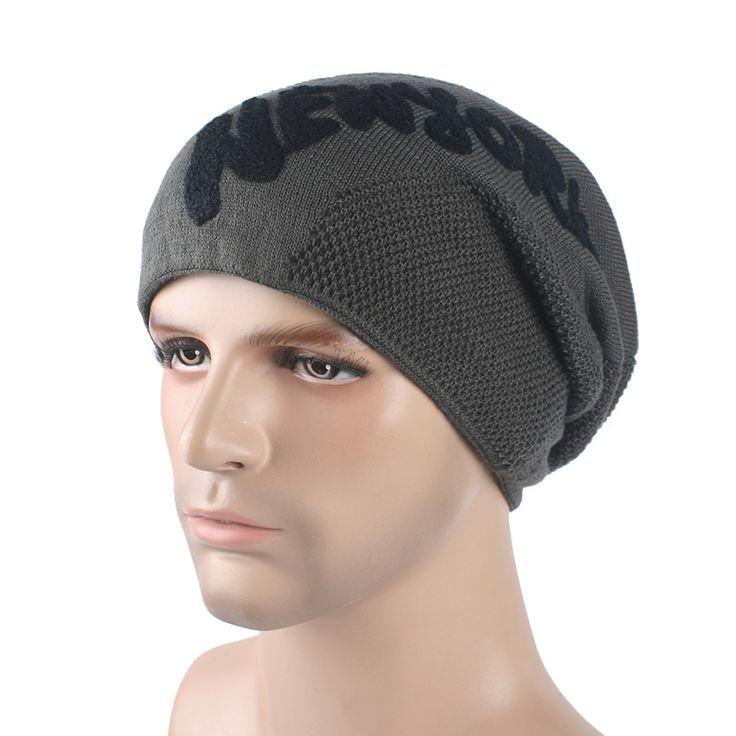 $8.24 (Buy here: https://alitems.com/g/1e8d114494ebda23ff8b16525dc3e8/?i=5&ulp=https%3A%2F%2Fwww.aliexpress.com%2Fitem%2FNew-York-Design-Fashion-Hat-Warm-Winter-Knitted-Beanie-Hats-for-Men-women-Caps-Skullies-Beanies%2F32762733750.html ) New York Design Fashion Hat Warm Winter Knitted Beanie Hats for Men women Caps Skullies Beanies Cap Snow Casual Bonnet Hat Cap for just $8.24