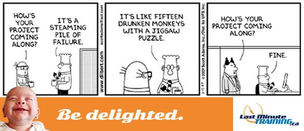 7 Habits as well Dilbert And Big Data further Stand Up Meetings  ic moreover Dilbert Ponders Process Creating Processesfriday Funny Bone likewise 12 Cartoons Get Through Workday. on dilbert office