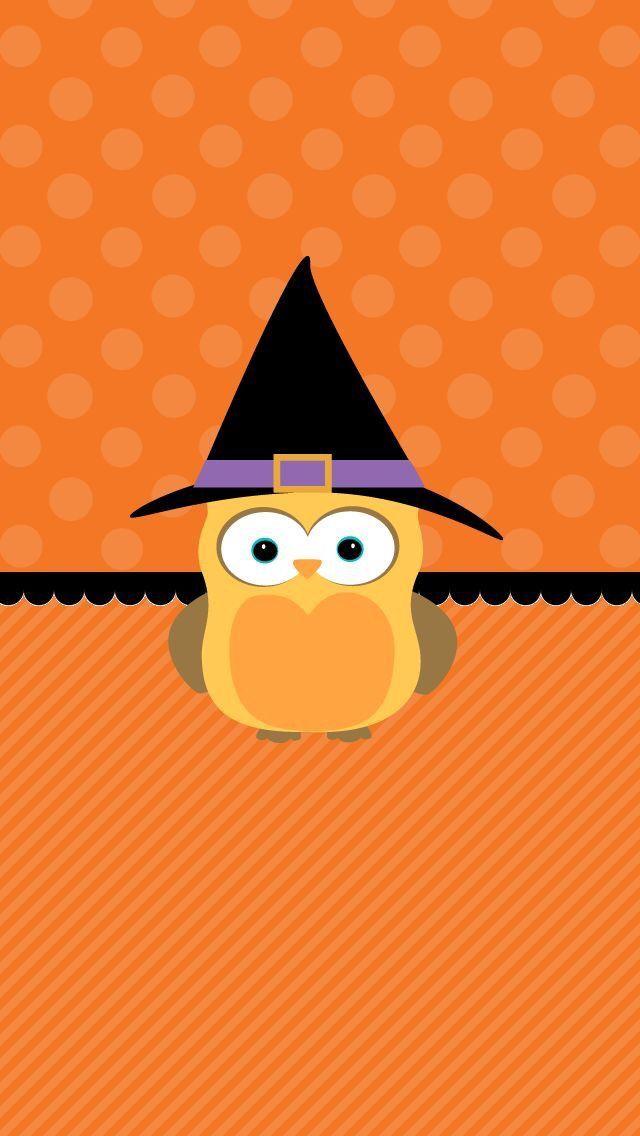 Boo Boo Cellphonebackgroundautumn Halloween Wallpaper Halloween Wallpaper Iphone Holiday Wallpaper