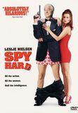 Spy Hard [WS] [DVD] [Eng/Fre] [1996], 1724803