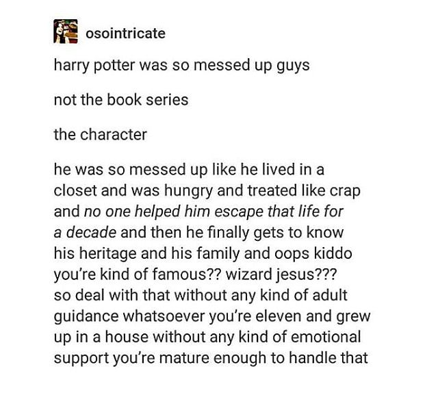 641 best Miscellaneous HP images on Pinterest Harry potter stuff - letter of agreement between two parties