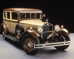antika arabalar - Google'da Ara