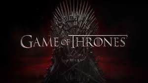 game of thrones full apk+data (episodes unlocked)