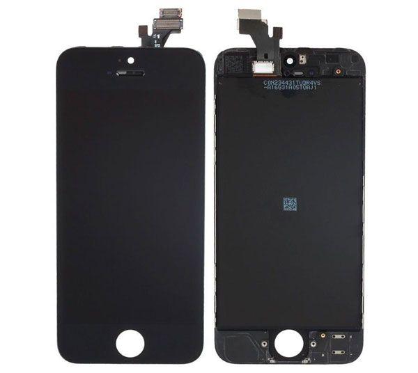 thay-man-hinh-iphone-5s-5