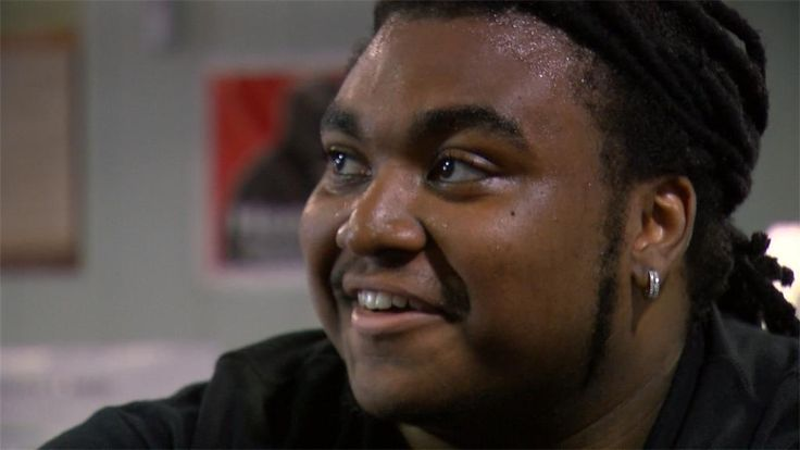 Central Arkansan Prepares for Vegas Powerlifting Competition - Arkansas Matters