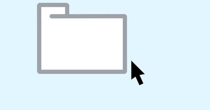 Por que meu cursor desaparece de repente?. Um cursor pode desaparecer por vários motivos, seja como uma função de um programa, por erro devido a uma falha de software ou por erro de drive. Corrigir o problema pode exigir algumas simples mudanças na configuração do sistema ou a instalação de um novo driver de vídeo.