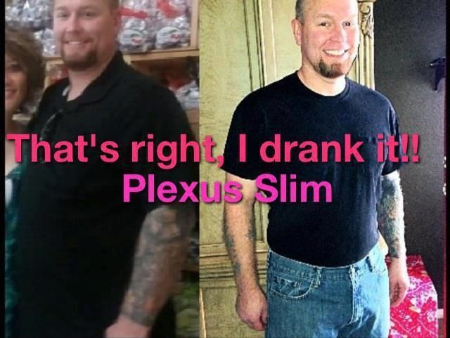 Look at these results just from drinking Plexus slim pink drink once a day!! Just click on website then Check out Plexus Pink Party with Hilda on Facebook for more info about Plexus products. You can order directly from that page. You can also order here: hildamckenzie.myplexusproducts.com