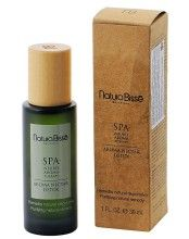 Масло ароматическое для детоксикации - Natura Bisse Spa Neuro-Aromatherapy Aroma Nectar Detox