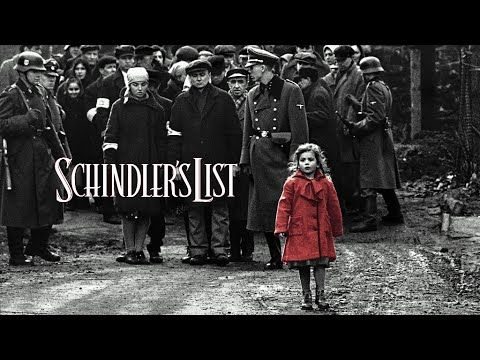 The Schindler's List Complete Soundtrack OST by John Williams