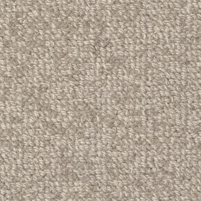 15 Best Wool Carpet By Fabrica Images On Pinterest Wool