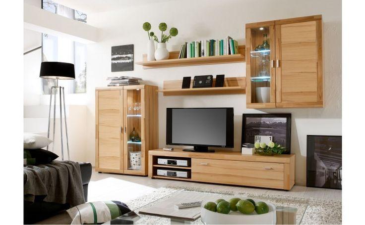 Ikea schlafzimmerplaner ~ Yarial ikea wohnwand led interessante ideen für die