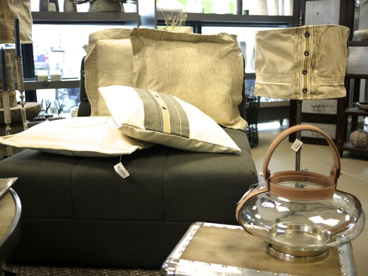 Visit our Showroom or check out our website www.decord.gr #showroom #home #decor #sofa #lamp #pillow #decorative #objects #table #vase #innovative #minimal #ideas #livingroom #gifts