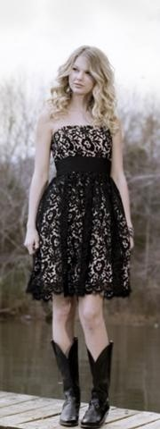 17 Best images about Black dress & boots on Pinterest | Brown ...