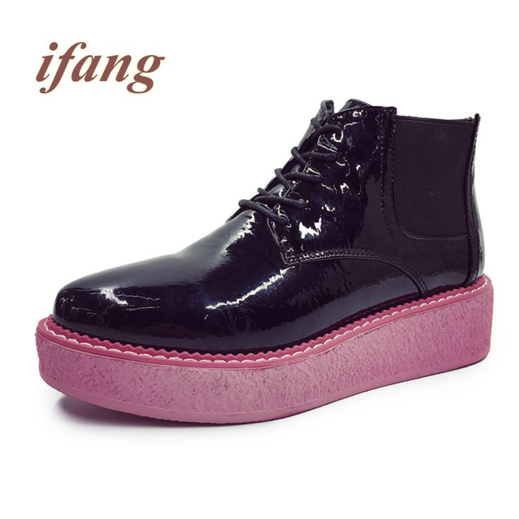 >>>Helloifang Retro Fashion Ankle boots British style Boots Women Martin Winter Boots Warm Snow boots Student style Shoes Womanifang Retro Fashion Ankle boots British style Boots Women Martin Winter Boots Warm Snow boots Student style Shoes Womanreviews and best price...Cleck Hot Deals >>> http://id934158627.cloudns.ditchyourip.com/32749568828.html images