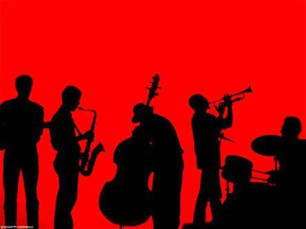Resultado de imagem para jazz