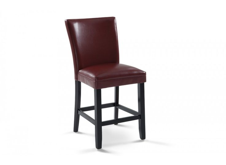 Matinee Pub Side Chair | Dining Room Chairs | Dining Room | Bob's Discount Furniture