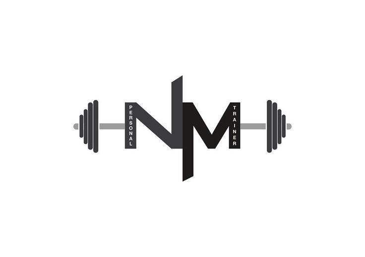 Marcello Nasso - personal trainer