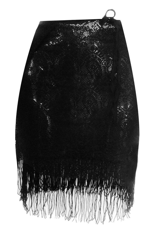 Jupette Galapagos noir..http://bodylove.ma/portrait-133-0-beachwear-0.html