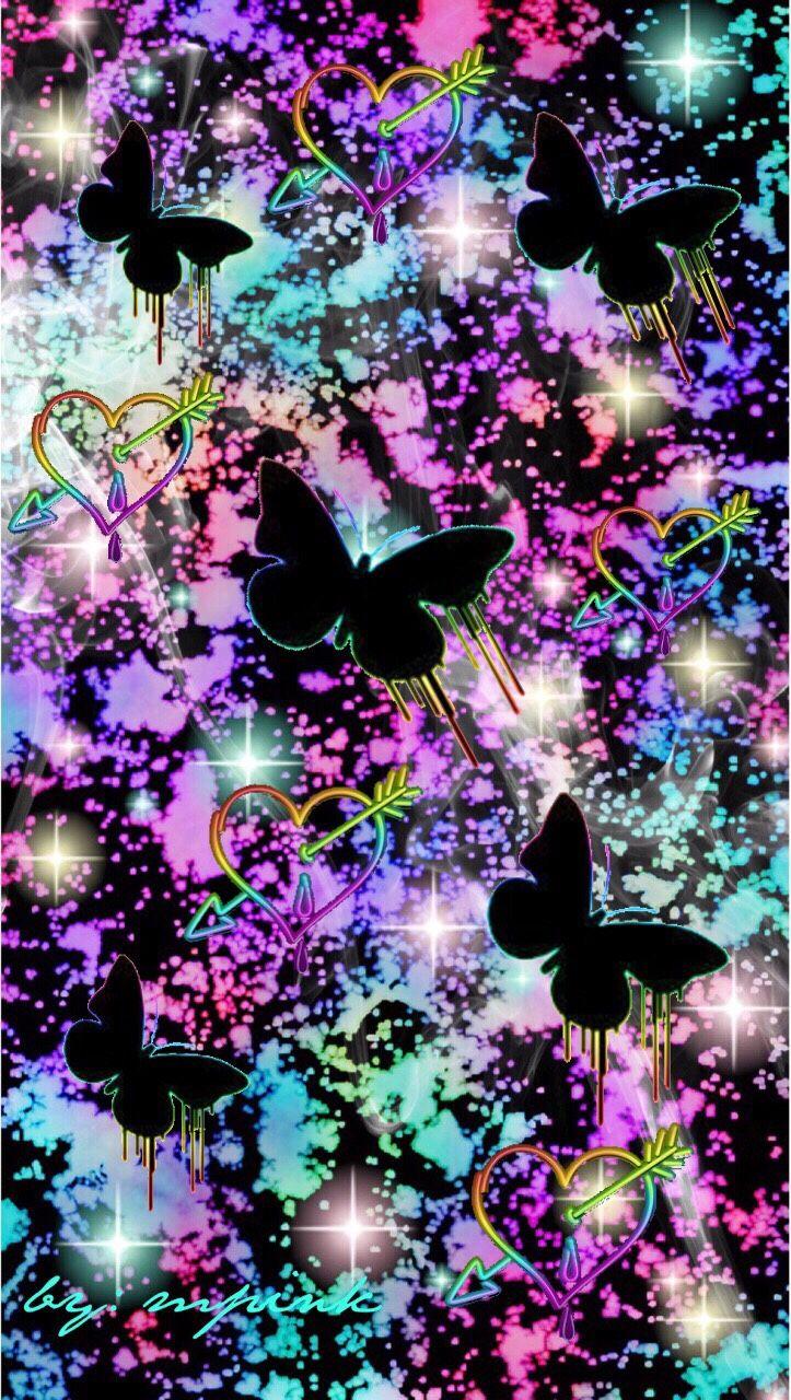 153 best butterflies images on pinterest | wallpaper backgrounds