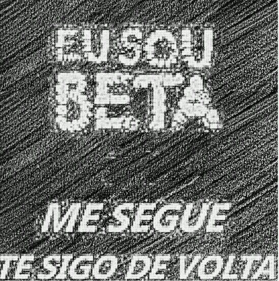 LuanTrindad #BetaLab (@luanltriindade) | Twitter