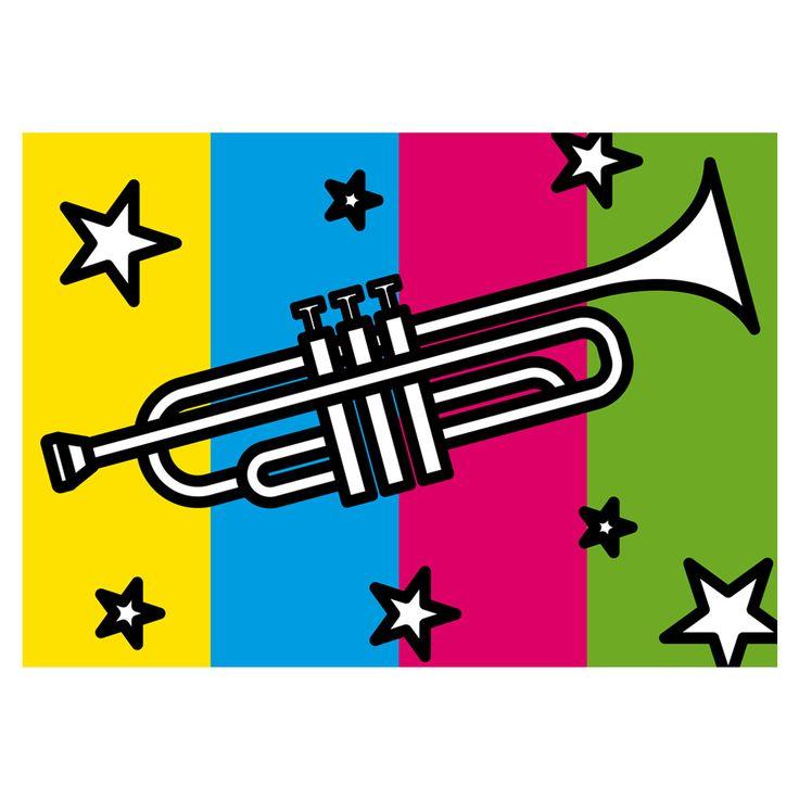 http://www.pitpop.it/prodotto/trumpet/