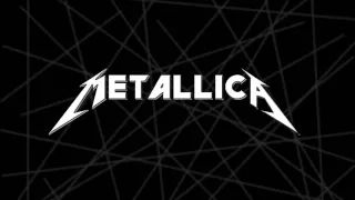 #Rockmuziek - YouTube