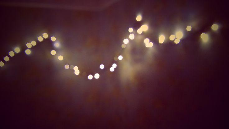 """http://yourinnerworldisatemple.blogspot.com/ - новый пост на блоге: борьбa с весенней депрессией или просто, со скверным настроением, эстетика, отдых, завораживающие песни  Florence And The Machine и """"снежный"""" свитер, который, если честно, я могла бы не снимать с себя никогда =) #мода #стиль #отдых #декор #эстетика #свитер #свитера #украшения #музыка #красивое #люди"""