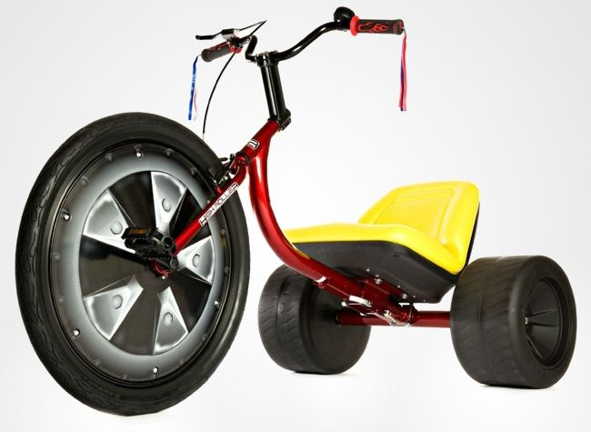 High-Roller-Adult-Size-Big-Wheel-Trike