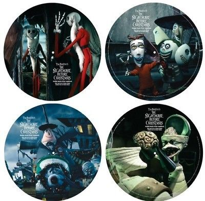 Best 25+ Nightmare before christmas songs ideas on Pinterest ...
