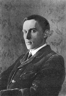 Stanisław Ignacy Witkiewicz.jpg