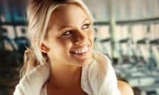$29 for a 2 Month Gym Membership, Including Swimming Access, Class Access and 2 Personal Training Sessions at Regency Fitness ($ 260 Value)
