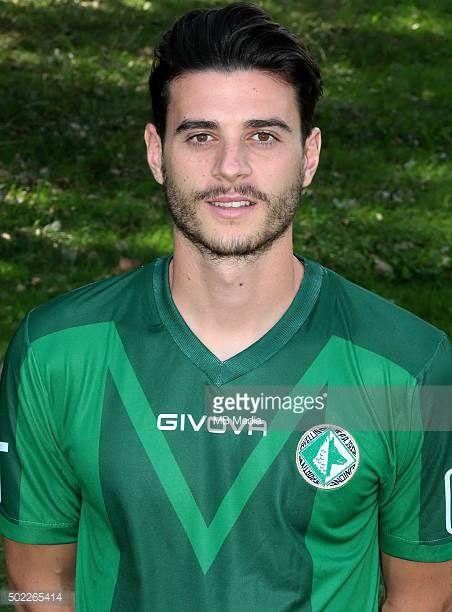 Italian League Serie B_20152016 / Alessandro Ligi