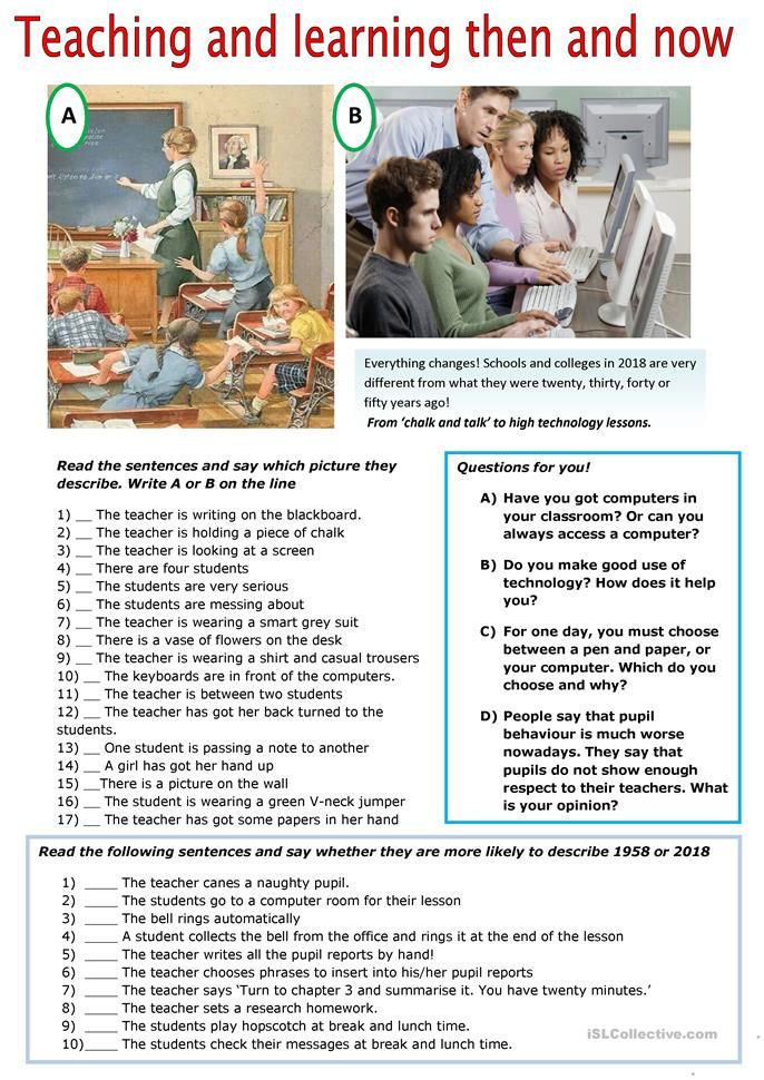 17+ Reading do now worksheets Top