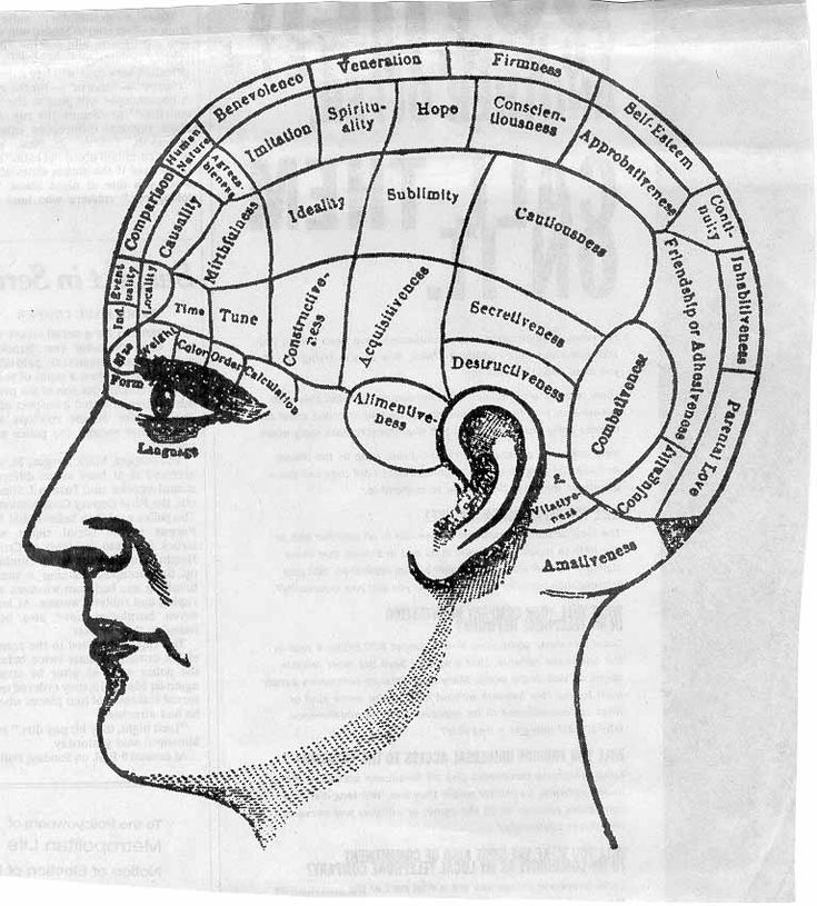 103 best MCAT Soc (Behavioral Science) images on Pinterest