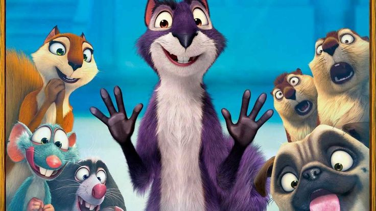 Enjoy The Nut Job Full Movie! Instructions to Download Full Movie: 1. Click the link . 2. Create you free account & you will be re-directed to your movie!!  WATCH HD : http://streamhd.arnstien.com/play.php?movie==1821658 WATCH NOW : http://fullmovie.com-1.me/play.php?movie=1821658  Enjoy your Free Full HD movies!! ------------------------------------------------- DOWNLOAD : http://fullmovielive.com/play.php?movie=1821658