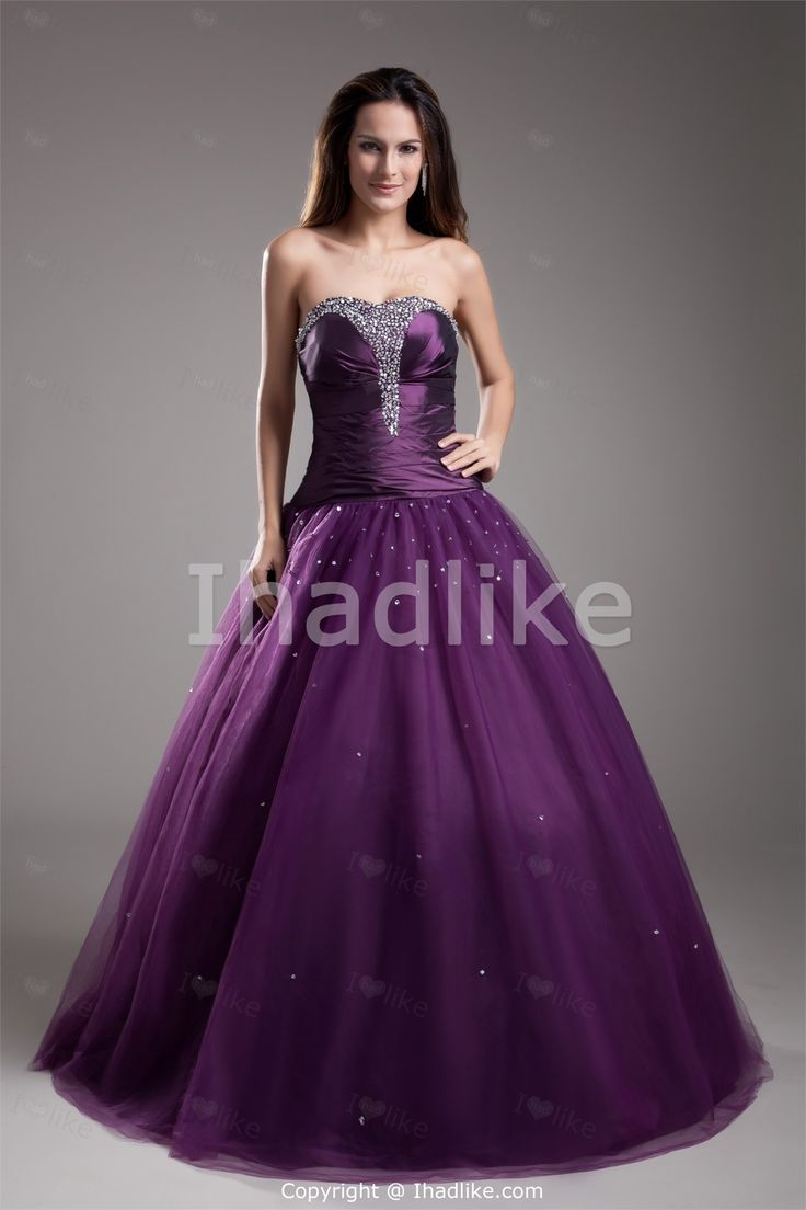 quinceanera dress stores in reno nv – fashion dresses