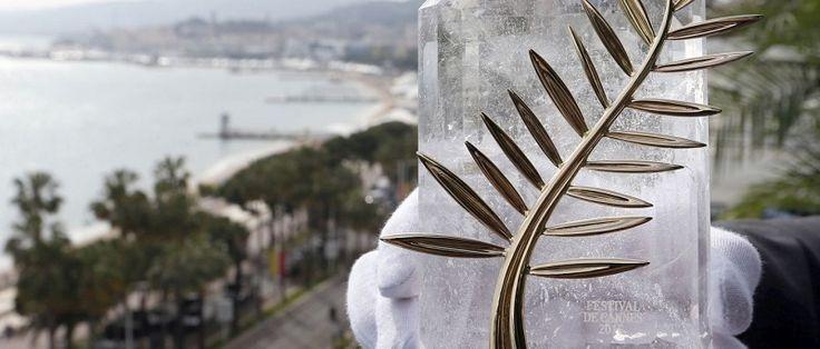 A 70ª edição do Festival de Cinema de Cannes, um dos maiores eventos do cinema mundial, acontecerá entre os dias 17 e 28 de maio, no sul da França, e promete reunir os principais artistas da sétima arte pela cidade. Durante os 12 dias do festival, todos os apaixonados por filmes e celebridades...